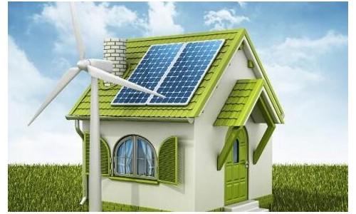 青岛第一届清洁能源供暖高峰论坛举办