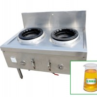 大连醇油灶具燃料-生物醇油-大连燃料油