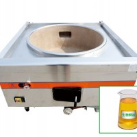 饭店燃料油-饭店厨房用燃料油-免费送灶具