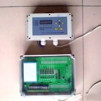 脉冲控制仪厂家可定制