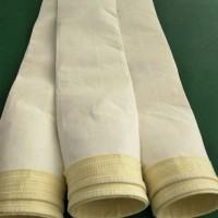 除尘布袋选用进口材质产品全国销售