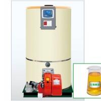 大连锅炉燃料-醇油灶具-燃油锅炉燃料-醇油