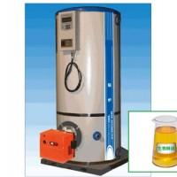 民用燃料油-环保燃料油-节能燃料油-取暖锅炉用燃油