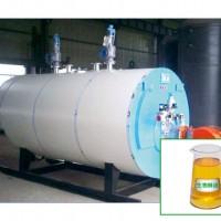 工厂燃油锅炉改造燃料油-生物醇油-醇基燃料