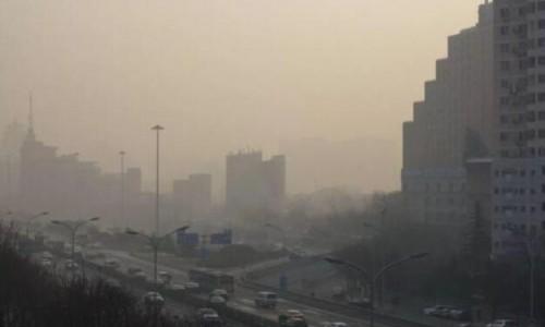 天然气,是雾霾终结者?未来价格如何?你最关心的问题有回应了