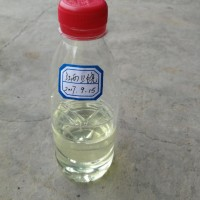 废机油炼油