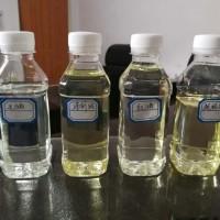 油品脱色技术