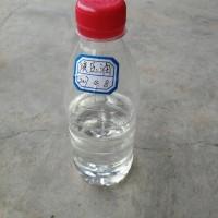 液压油去味脱色技术