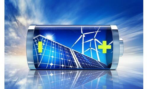 """700余名国内外专家学者齐聚合肥,共""""解""""光能源高效转化之题"""