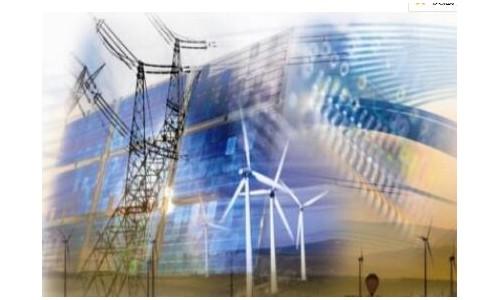 全国统一电力市场建设方案初步完成 2018电网概念股一览表