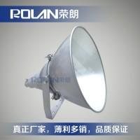 温州NTC9210-J400W防炫高顶灯厂家