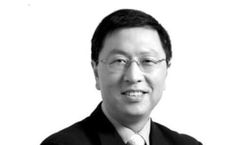 """瞿晓铧:光伏界别具一格的""""世界级""""融资大师"""
