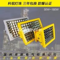 GF9031-100WLED防爆灯 LED防爆节能灯