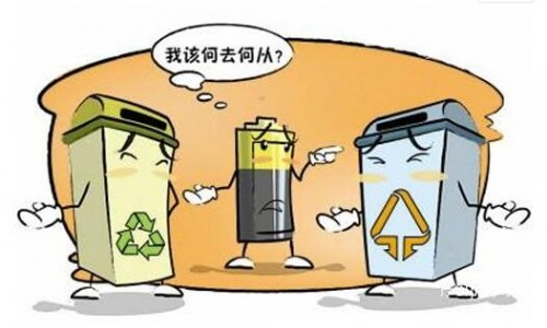 环境保护督察 助力陕西生态环境高质量发展