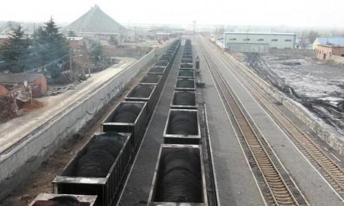 煤炭行业:京津冀焦炭环保组合拳 先限产再关停