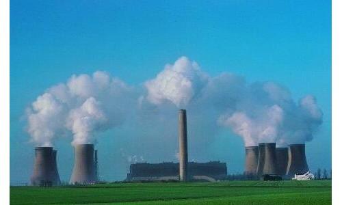 华润电力机组将全部超低排放