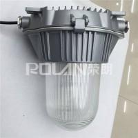 GF9150-100WLED防水防尘防腐灯