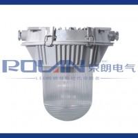 NFC9180-J70 NFC9180防水防尘金卤灯
