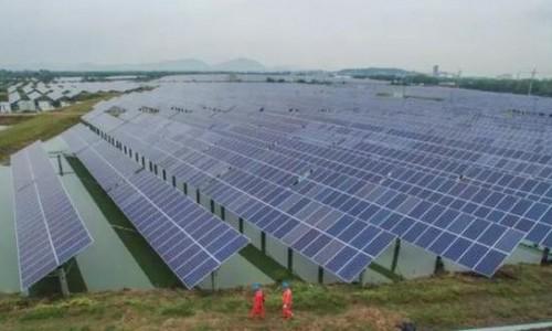东北全网新能源弃电率降至4.73% 同比减少10%