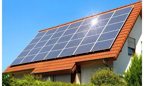 光伏+储能:发的电可以随意卖给邻居,还能省电30%!