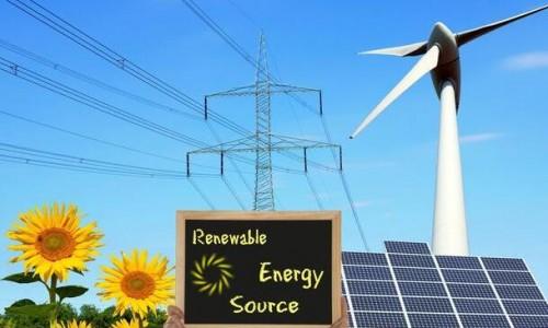 澳大利亚光伏市场及最新能源政策
