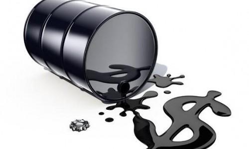 地球上的石油到底可以再用多少?