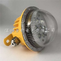 防水防尘BC9200-12WLED防爆灯