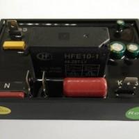 瑞景 单相热泵4P5P软启动器 空调软起动 热泵煤改电软启动