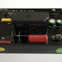 瑞景 单相220V3P 煤改电 空调软启动 压缩机软启动器
