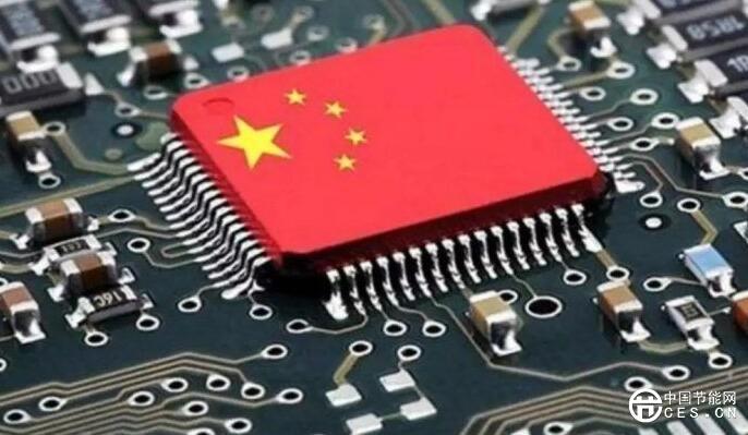 但本质上是集成电路芯片设计公司,等我们的人工智能芯片发布后,会更加