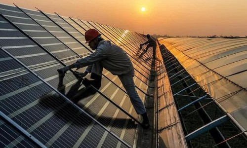 告别固定电价补贴,可再生能源配额制终于来了