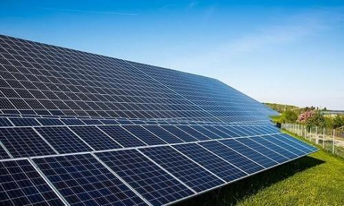韩国2030年可再生能源装机目标63.8GW 光伏占63%