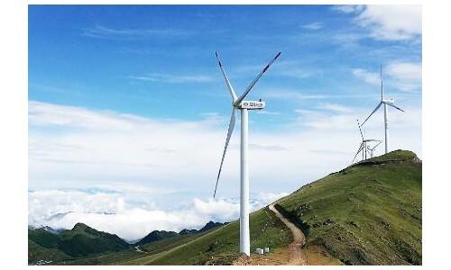 竞价上网时代风资源评估工作该怎么做
