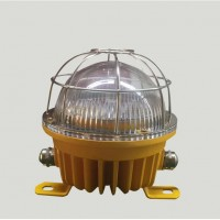 小功率防爆LED灯 3WLED防爆灯厂家