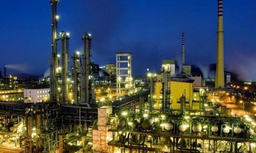 任相坤:现代煤化工已告别盲目发展阶段