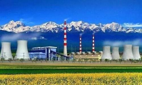 浙江或下调燃煤上网电价 降电价最后能否顺势传导?