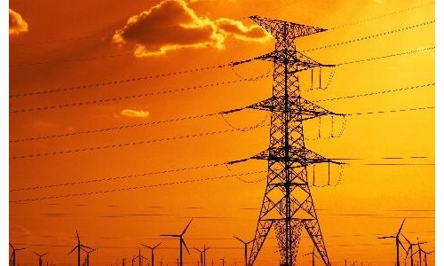 预测:2020年全社会用电量预计为7.4万亿千瓦时