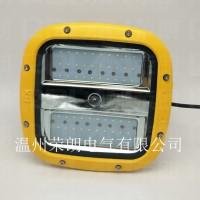HRD93-65xH防爆灯 免维护LED防爆平台灯