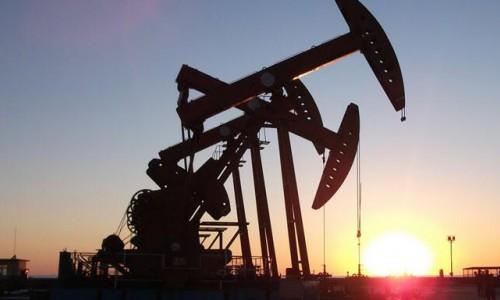 """三大油公司备战""""气荒"""" 将建立上游企业互保互供机制"""