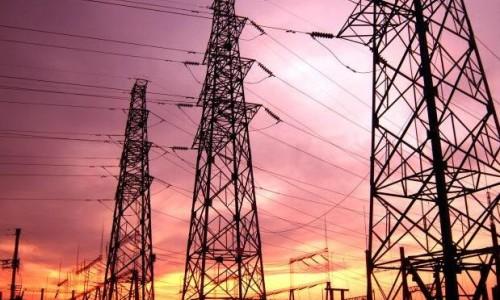 能源局:供电企业须严格执行电价政策 不得擅自加收费用