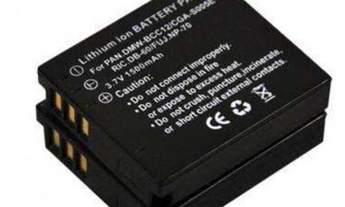 清洁能源锂电池背后究竟隐藏着什么问题?