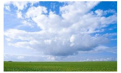 """环境保护绿色发展 白银:环保让企业步入发展""""新天地"""""""
