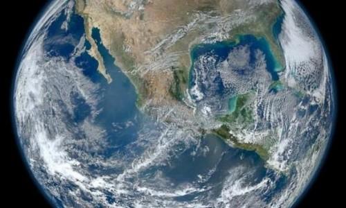 科学家研发出能困住二氧化碳的系统 或能减缓全球变暖