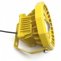 BLD102-60WLED防爆灯/低能耗防爆平台灯