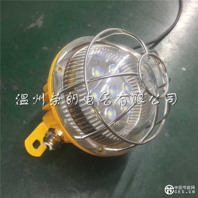 BFC6180长寿防爆吸顶灯