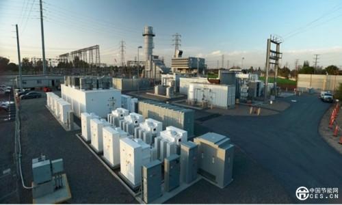 美国能源监管机构发布的储能市场规则带来新挑战