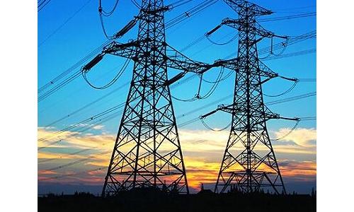 """五年签约近千亿美元 电力合作点亮""""一带一路"""""""