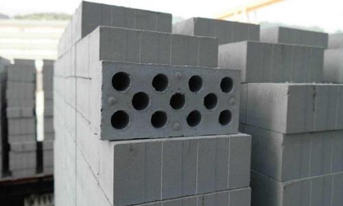 工业废渣粉煤灰摇身一变成发电企业成经济效益增长点