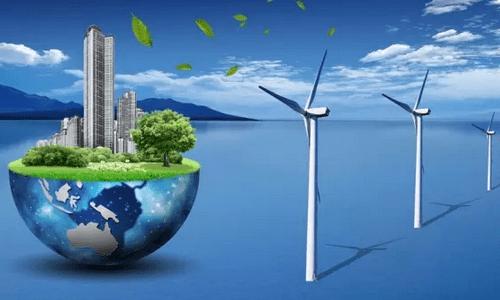 风电经历两年低潮期 上半年弃风率降至8.7%创新低