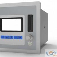FT200-X在线式露点仪